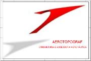 Aerotopograf - Consultoria e Assessoria Aeronáutica