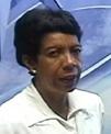 Prof. Maria de Fátima Cardoso de Souza