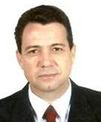 Wagner José Garbelini