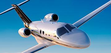 PCA - Piloto Comercial de Avião